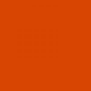 Orange pur 75ml