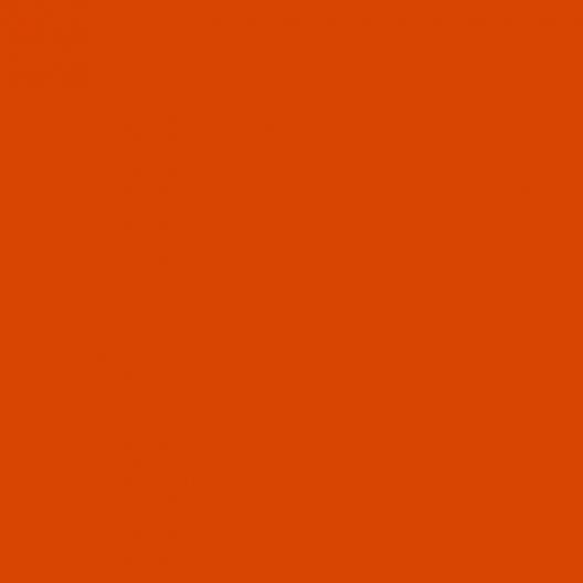 orange pur apyart peinture 500 ml