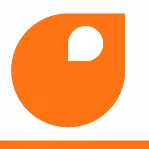 palette couleur orange pastel apyart