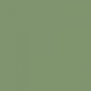 Vert pâle 75 ml
