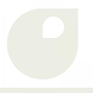 Blanc Pur couleur APY'ART