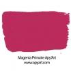 rose-primaire-peinture-apyart-application