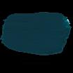 Bleu océan application peinture apyart