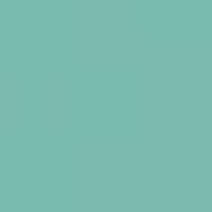 Turquoise Rétro 75ml