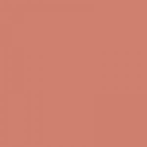 Corail Pastel 75 ml