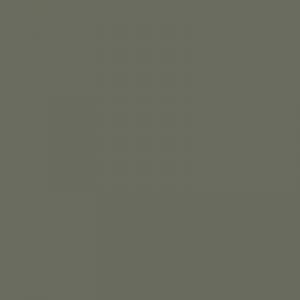 peinture gris mousse apyart