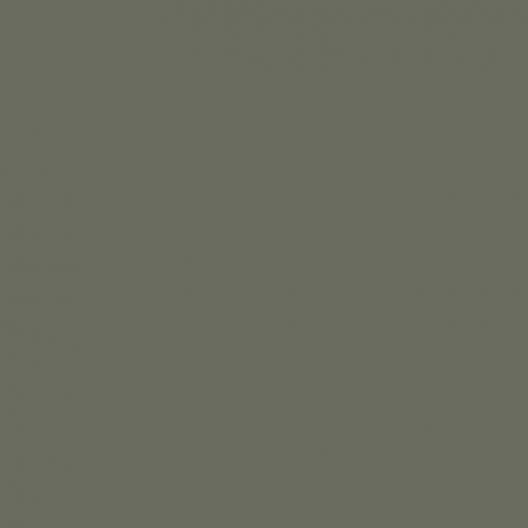 Gris mousse couleur peinture apyart