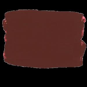 peinture apyart rouge oxyde application®