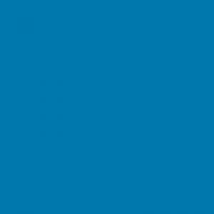 Bleu ciel 1 litre