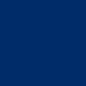 Bleu outremer peinture acrylique 2L
