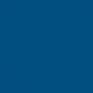Bleu sécurité peinture apyart 2L