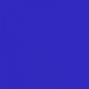 Bleu Marrakech 1 litre