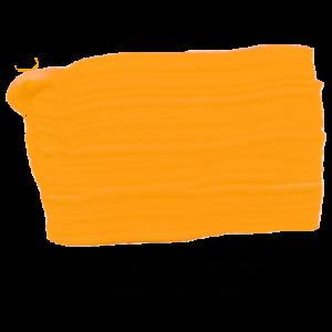 jaune melon apyart peinture 75 ml