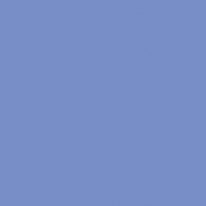 Bleu Lavande peinture acrylique 75ml