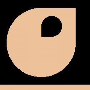 Abricot Pastel 75ml