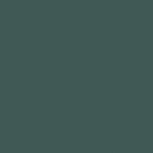 Vert-Foret peinture-75ml