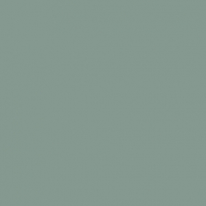 Vert gris pastel image peinture apyart®