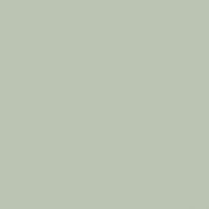 Vert 2 Gris nuancier peinture acrylique
