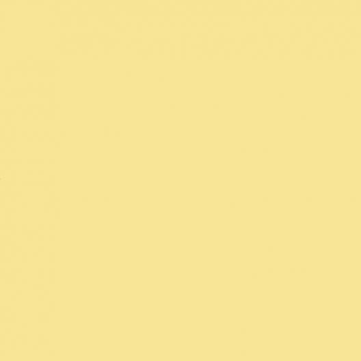 jaune-pastel-couleur-apyart