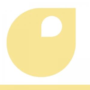 jaune-pastel-nuancier-apyart