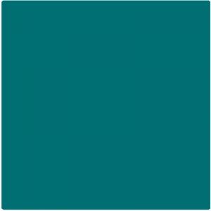 Peinture acrylique Bleu d'eau 75ml