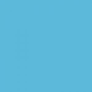 Peinture acrylique Bleu Kesadi 75ml