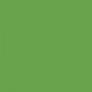vert espoir peinture 75 ml
