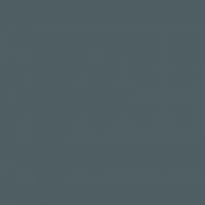 Gris bleu 500ml