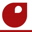rouge signalisation palette