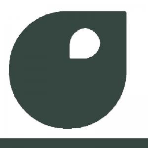 Vert anglais 75 ml  peinture apyart
