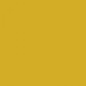 Jaune Curry 75ml
