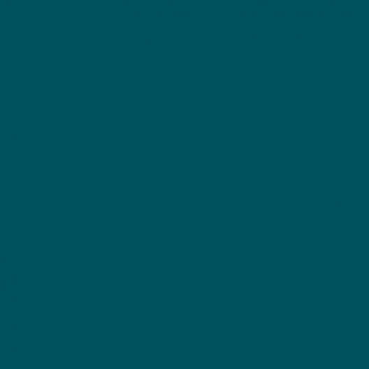 Bleu Marco peinture 75ml