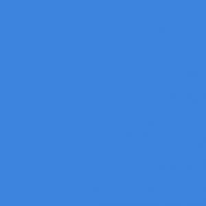 palette couleur bleu pervenche apyart