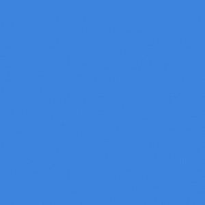 Bleu Pervenche 75ml