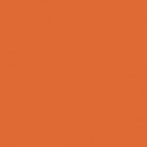 peinture orange délice apyart 1 litre