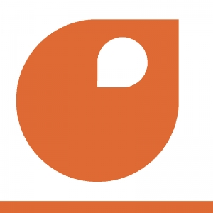 orange délice apyart 1 litre