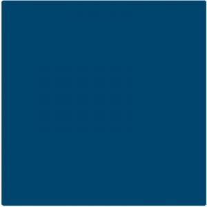 Bleu Gentiane nuancier peinture apyart
