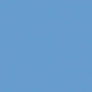 Bleu Nattier apyart 75ml