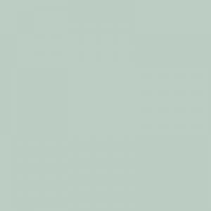 Vert céladon peinture apyart couleur