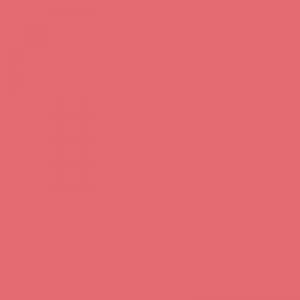 Peinture acrylique apyart rose corail 75 ml