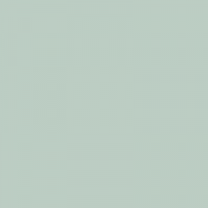 Vert Céladon nuancier peinture apyart