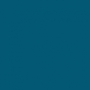 Bleu  pétrole couleur peinture apyart