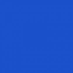 Bleu Ultramarine 1L