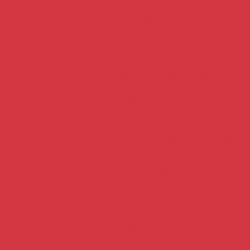 Rouge Simon sur mesure 500 ml