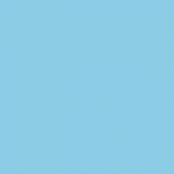 Bleu Ober 1 litre