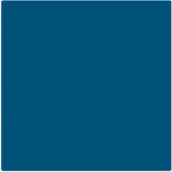 Bleu Capri 1 litre