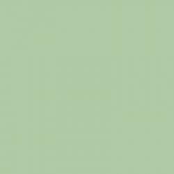 Vert Blanc 1 litre