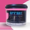 Pot Peinture acrylique Violet Bruyère 500ml