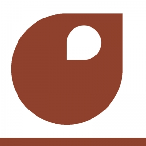 Brun cuivré apyart
