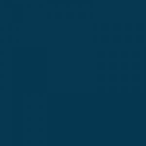 Bleu vert 500ml